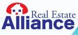 Alliance-Estate